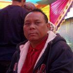 ঢাকা ওয়ানগালার সাবেক নকমা লেজুশ কামা মারা গেছেন