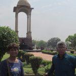 ভ্রমণে বিচিত্র অভিজ্ঞতা-৩।। সুমনা চিসিম