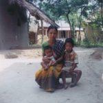 কেমন আছেন শহিদ পীরেন স্নালের ছেলে-মেয়ে? ।। জাডিল মৃ