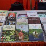 বিরিশিরি কালচারাল একাডেমির ওয়ানগালা অনুষ্ঠানে থকবিরিম