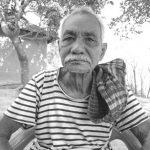 বীরমুক্তিযোদ্ধা নরেন্দ্র মারাক (চাম্বুগং)