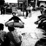 গারো সম্প্রদায়ের ঐতিহ্যবাহী লোকসঙ্গীত : রে রে ।। পর্ব-১।। মতেন্দ্র মানখিন