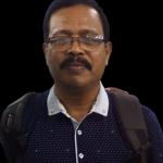 বিরিশিরি কালচারাল একাডেমির প্রাক্তন পরিচালক শুভ্র আরেং (চিরান) আর নেই
