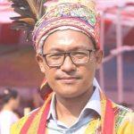 প্রসঙ্গ : গারো ক্রেডিট নির্বাচন ।। শুভজিৎ সাংমা