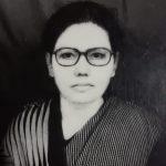 মাননীয় প্রধান মন্ত্রীকে গারো সম্প্রদায়ের নারী নেত্রী রবেতা ম্রংয়ের খোলা চিঠি