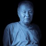 গারো জাতির আদিতত্ত্ব কথা ।। বেনেডিক্ট এম. সাংমা