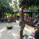 কাল থেকে মধুপুর গড়াঞ্চলের মান্দি গ্রামে শুরু হচ্ছে আদি সাংসারেক গারো সম্প্রদায়ের 'রংচুগাল্লা'