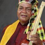 প্রমোদ মানকিন স্মরণে কবি মতেন্দ্র মানখিনের কবিতা