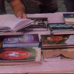 গারো ভাষা ও সাহিত্যের স্বরোপ-৫ ।। সাহিত্য ও সংস্কৃতি ।। বাঁধন আরেং