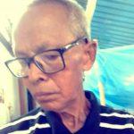 করোনাকালীন পঙক্তিমালা ।। জর্জ রুরাম