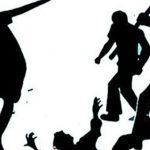 নালিতাবাড়িতে ভূমি দখলকে কেন্দ্র করে মা ও মেয়ের ওপর হামলা