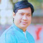 সুজন হাজং-এর দুটি কবিতা